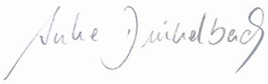 anke_dinkelbach_logo_blau